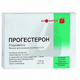 Целители лечение гепатита с
